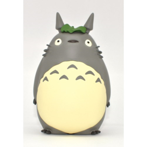 Ghibli 3D Jigsaw Puzzle - My Neighbor Totoro - Big Totoro - 宮崎駿 龍貓 3D立體拼圖 - 大龍貓